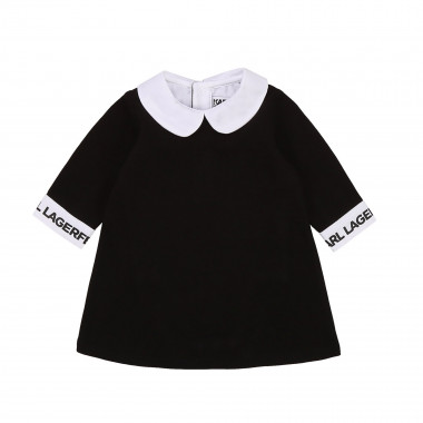 DRESS KARL LAGERFELD KIDS for GIRL