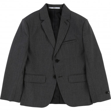 Suit jacket BOSS for BOY