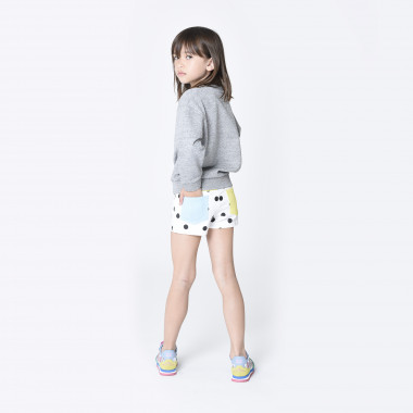 SHORT THE MARC JACOBS para NIÑA