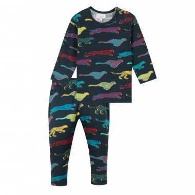 Pijama PAUL SMITH JUNIOR para NIÑO