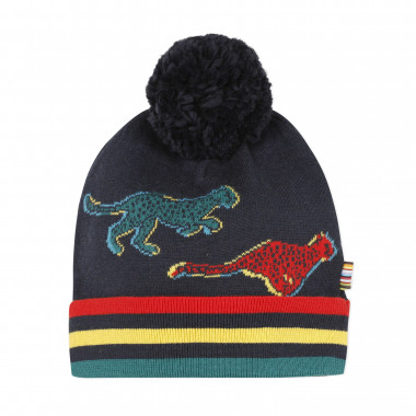 Gorro PAUL SMITH JUNIOR para NIÑO