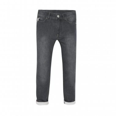 PANTALON PAUL SMITH JUNIOR para NIÑO