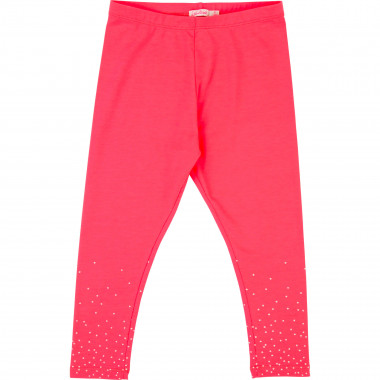 Leggings con brillantes BILLIEBLUSH para NIÑA