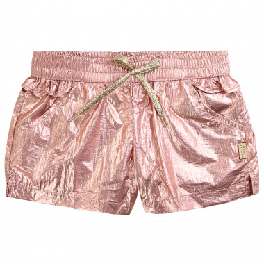 Pantalón corto de playa LITTLE MARC JACOBS para NIÑA