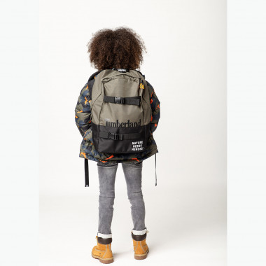 Skater backpack TIMBERLAND for BOY