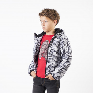 Winter jacket TIMBERLAND for BOY