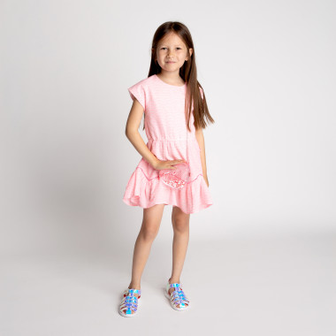 DRESS BILLIEBLUSH for GIRL