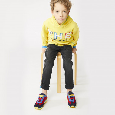 Five-pocket jeans THE MARC JACOBS for BOY