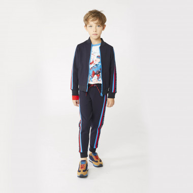 Long-sleeved T-shirt THE MARC JACOBS for BOY