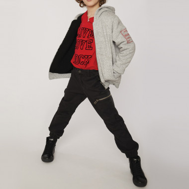 TROUSERS ZADIG & VOLTAIRE for BOY