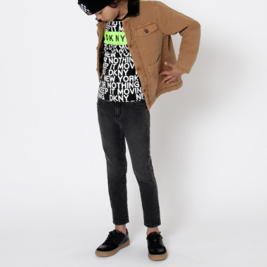 JACKET ZADIG & VOLTAIRE for BOY