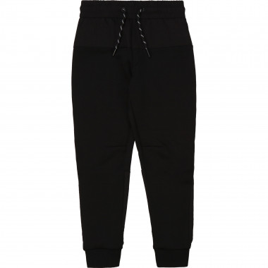 Neoprene trousers DKNY for BOY
