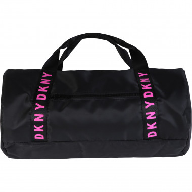 Bowling sports bag DKNY for GIRL