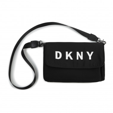 Bag with removable strap DKNY for GIRL