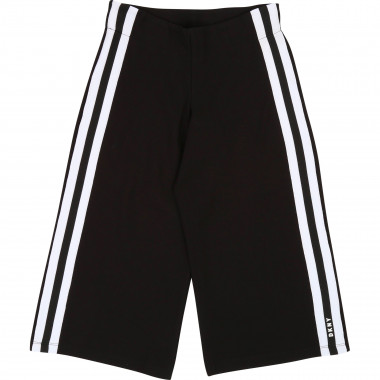 Milano trousers DKNY for GIRL