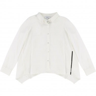 Shirt DKNY for GIRL