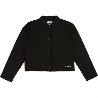 JACKET DKNY for GIRL