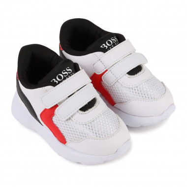 SNEAKERS  for