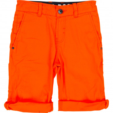 BERMUDA SHORTS BOSS for BOY