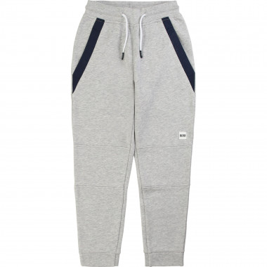 Jogging trousers BOSS for BOY