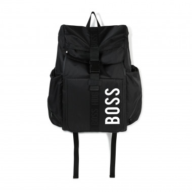 Modular nappy bag BOSS for UNISEX
