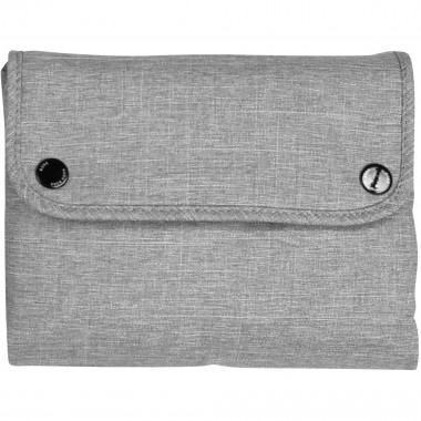 Travel changing pad BOSS for BOY
