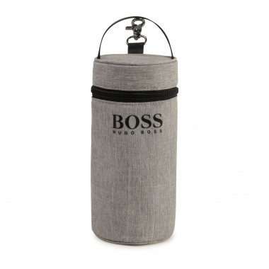 ACCESSORY FOR BABY BOTTLE BOSS for BOY