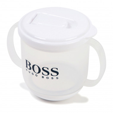 CUP BOSS for UNISEX