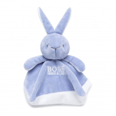 SOFT TOY BOSS for UNISEX