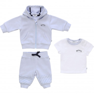 Jogging set BOSS for BOY