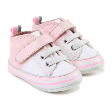 TRAINERS BOSS for GIRL