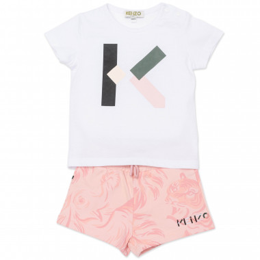 SET KENZO KIDS for GIRL