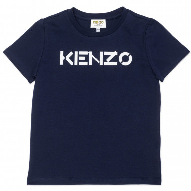 T-shirt KENZO KIDS for GIRL