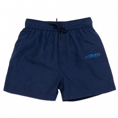 SWIM SHORTS KENZO KIDS for BOY