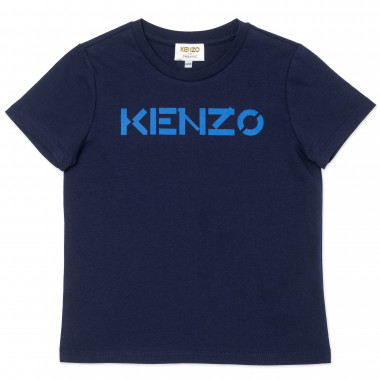 T-shirt KENZO KIDS for BOY