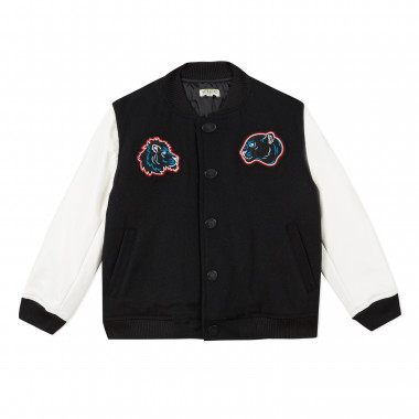 Jacket KENZO KIDS for BOY
