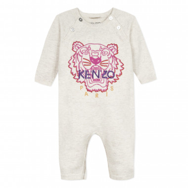ALL IN ONE KENZO KIDS for GIRL