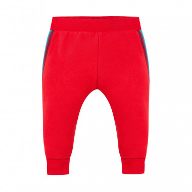 Trousers PAUL SMITH JUNIOR for BOY