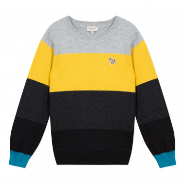 Pullover PAUL SMITH JUNIOR for BOY