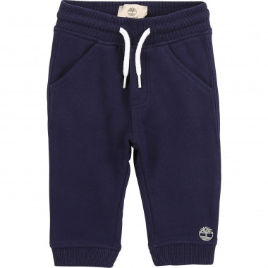 Fleece joggers TIMBERLAND for BOY