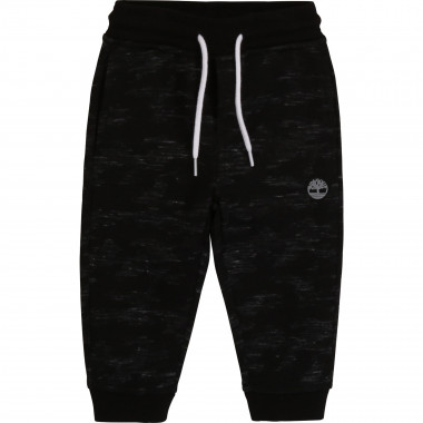 Camouflage joggers TIMBERLAND for BOY