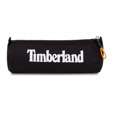 Canvas pencil case TIMBERLAND for BOY