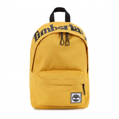 Backpack with adjustable straps TIMBERLAND for BOY