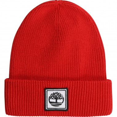 PULL ON HAT TIMBERLAND for BOY