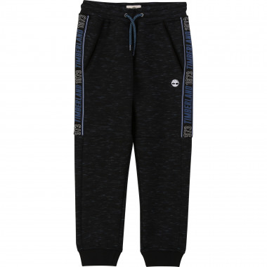 Jersey jogging bottoms TIMBERLAND for BOY