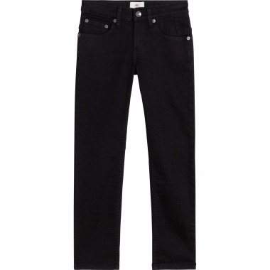 Stretch slim-fit jeans TIMBERLAND for BOY