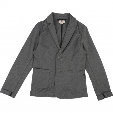 4b3505be28 Vest, jacket and coats for boys - boy trends | Kids around