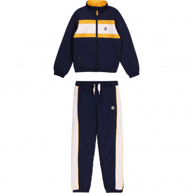 Waterproof jogging set TIMBERLAND for BOY