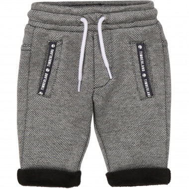 TROUSERS TIMBERLAND for BOY