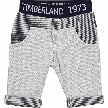 Jogging trousers TIMBERLAND for BOY